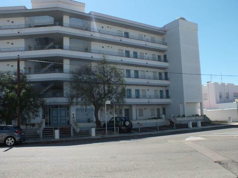Location vacances appartement Roses santa-margarita 232€ - Photo 2