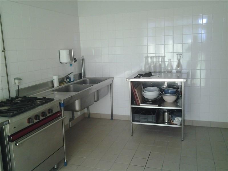 Deluxe sale house / villa Blois 336000€ - Picture 9