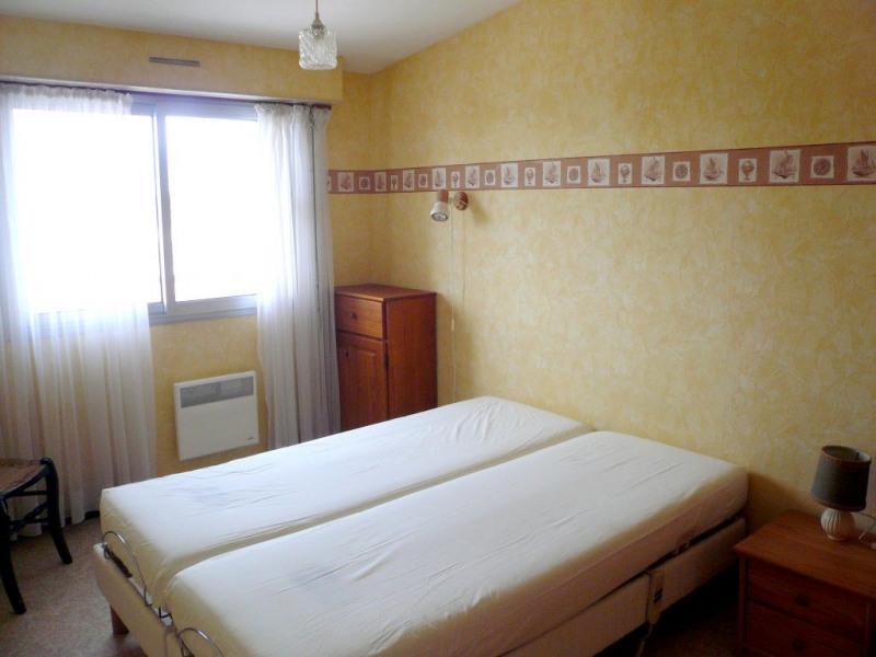Sale apartment Cucq 117000€ - Picture 4