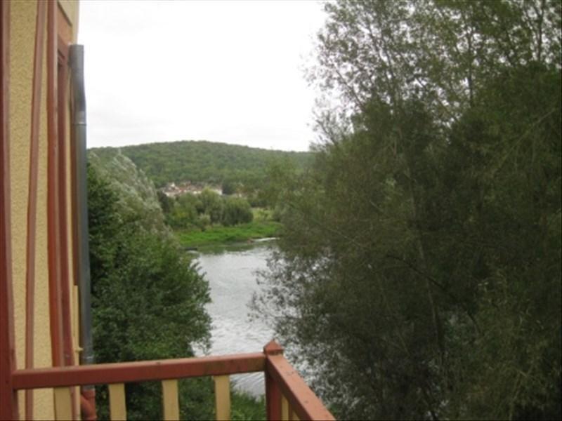 Sale house / villa Vetheuil 470000€ - Picture 3