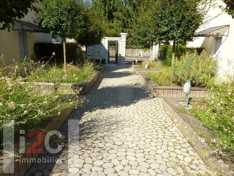 Sale apartment Ferney voltaire 479000€ - Picture 8
