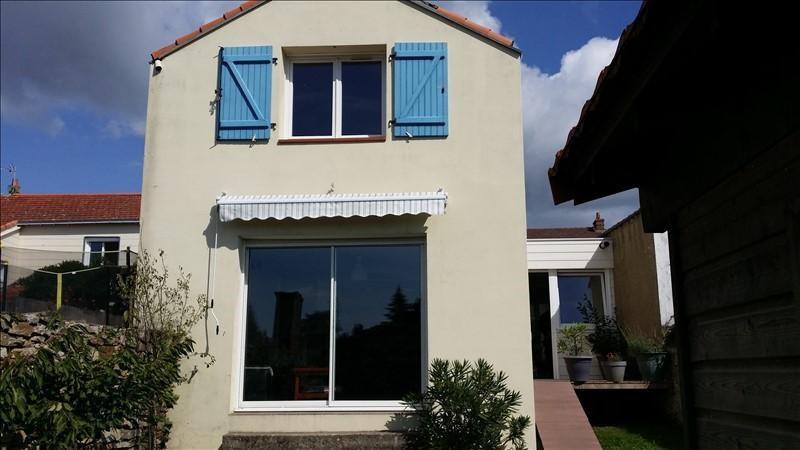 Vente maison / villa St pere en retz 213000€ - Photo 1
