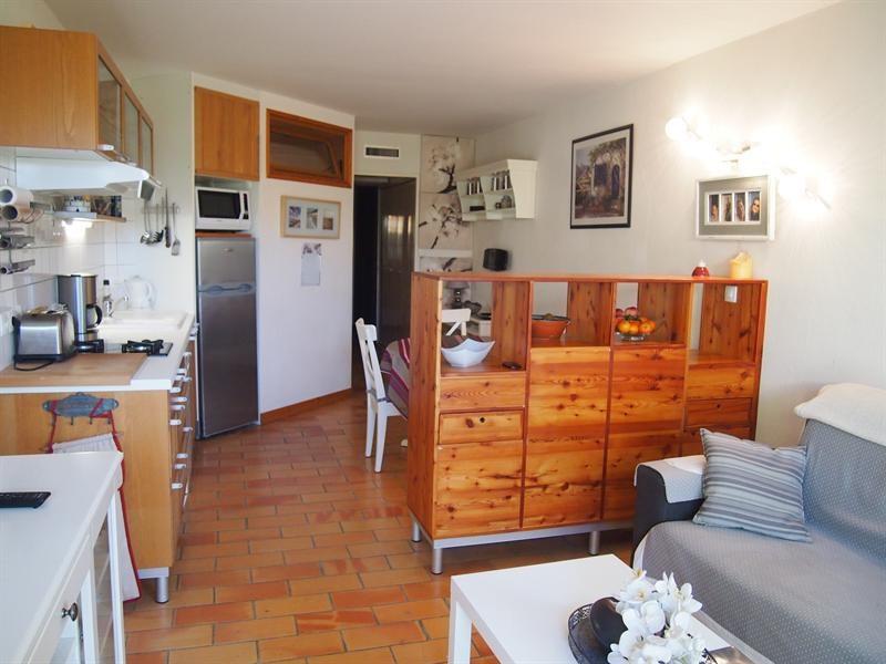 Sale apartment Bandol 189000€ - Picture 2