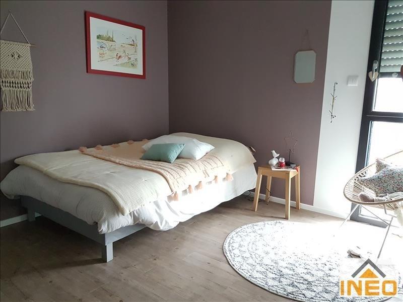 Vente maison / villa Hede 428400€ - Photo 8
