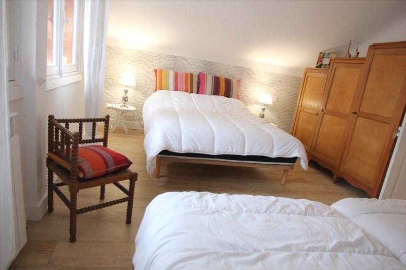 Vente de prestige maison / villa Ciboure 795000€ - Photo 8
