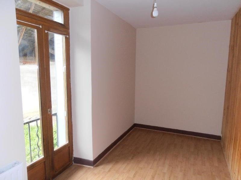 Vente maison / villa Brion 212 000€ - Photo 3