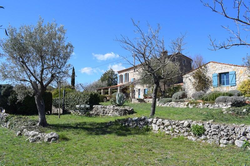 Deluxe sale house / villa Mons 715000€ - Picture 6