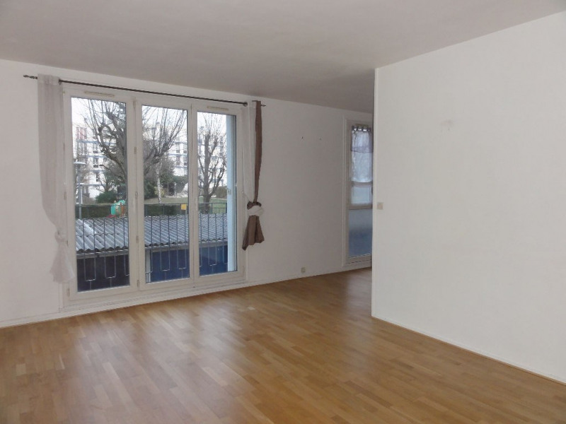Sale apartment Chatou 278 250€ - Picture 1