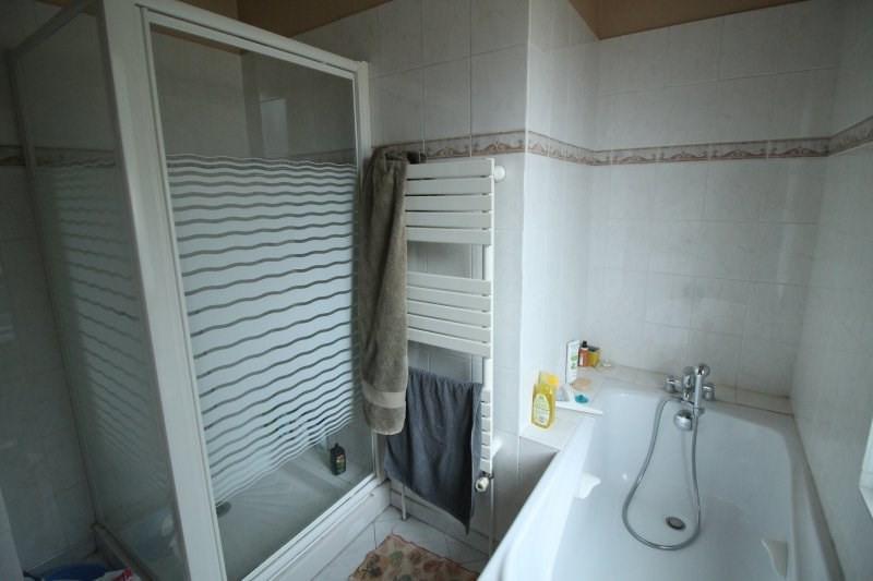 Vente maison / villa Les abrets 187500€ - Photo 7