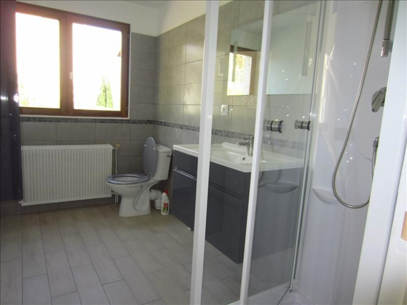 Location maison / villa Sens 650€ CC - Photo 5