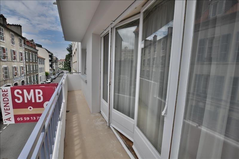 Sale apartment Pau 79000€ - Picture 5