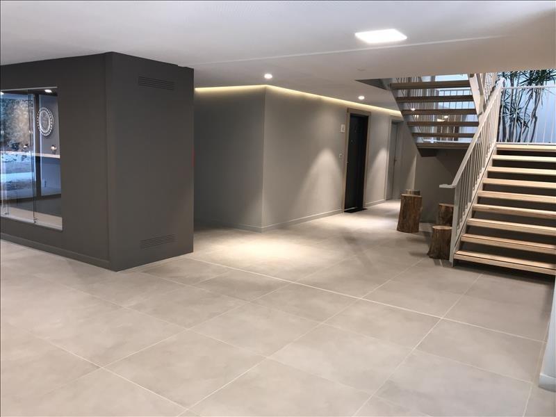 Vente de prestige appartement Lattes 626000€ - Photo 5