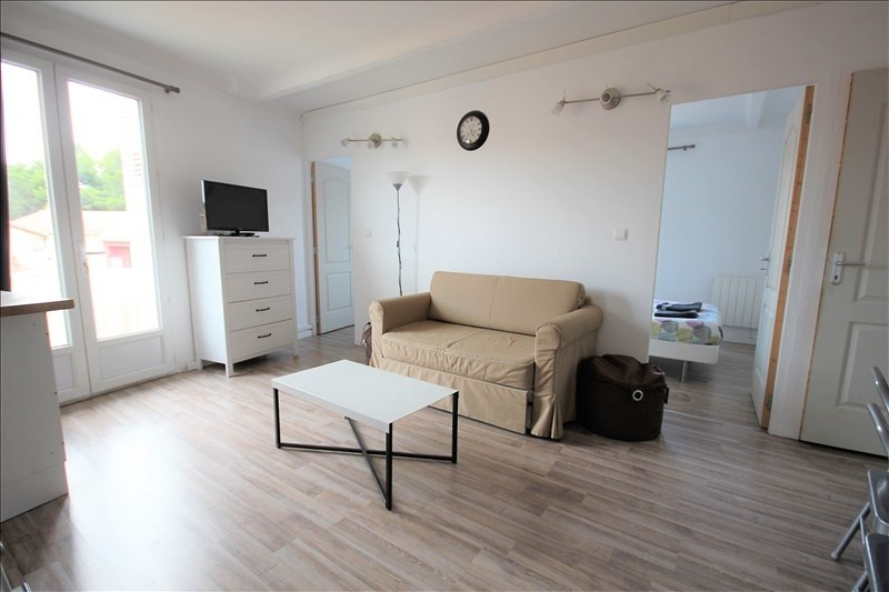Sale apartment Collioure 229 000€ - Picture 4
