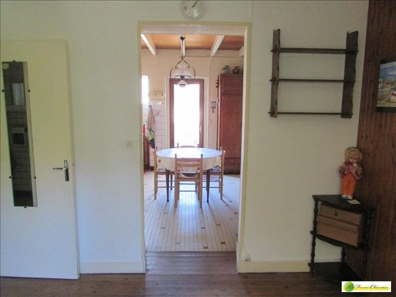 Vente maison / villa Amberac 71000€ - Photo 17