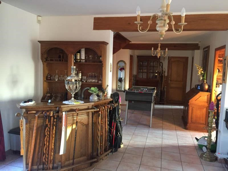 Vente de prestige maison / villa Ormesson sur marne 1445000€ - Photo 6
