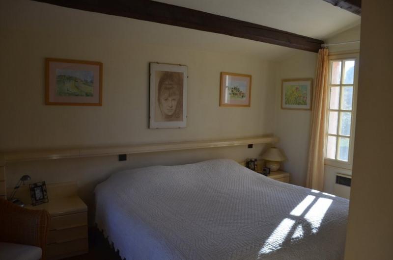 Vente maison / villa Salernes 373800€ - Photo 12