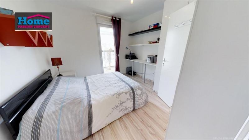 Vente appartement Nanterre 645000€ - Photo 4