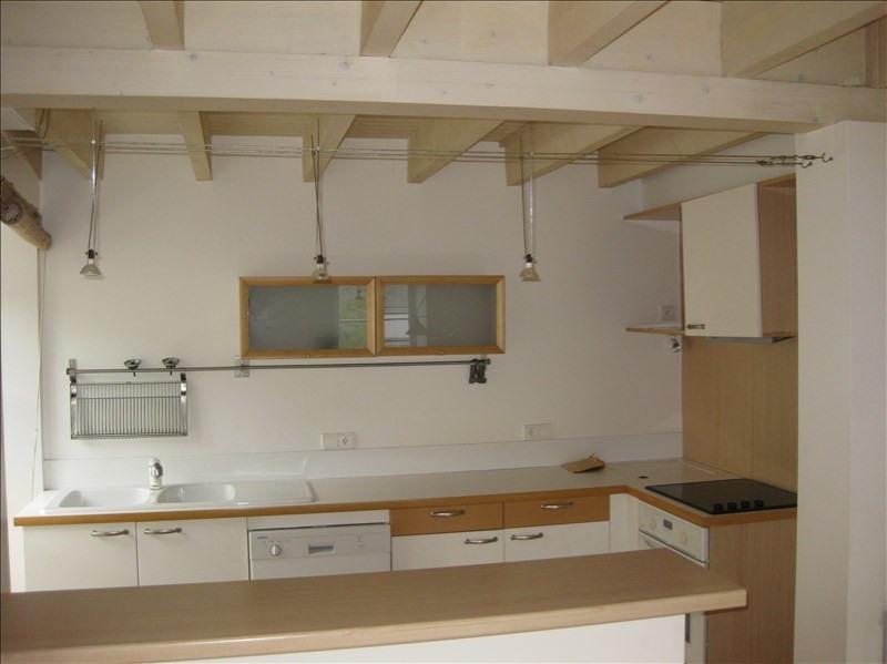 Rental apartment Moelan sur mer 725€ CC - Picture 2