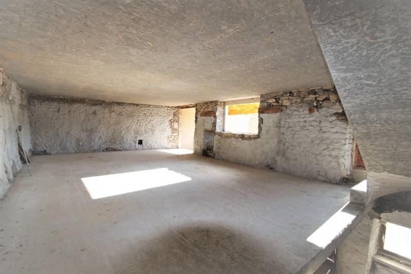 Vente maison / villa St germain laprade 89000€ - Photo 4