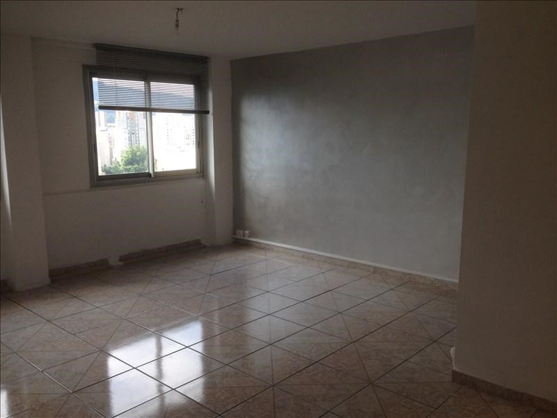Vente appartement St etienne 69 000€ - Photo 4