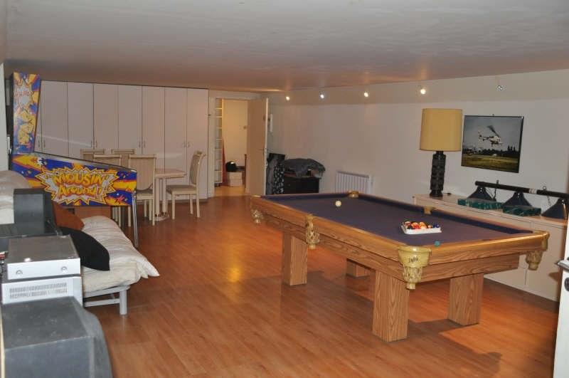 Vente de prestige maison / villa Saint-nom la breteche 1390000€ - Photo 9
