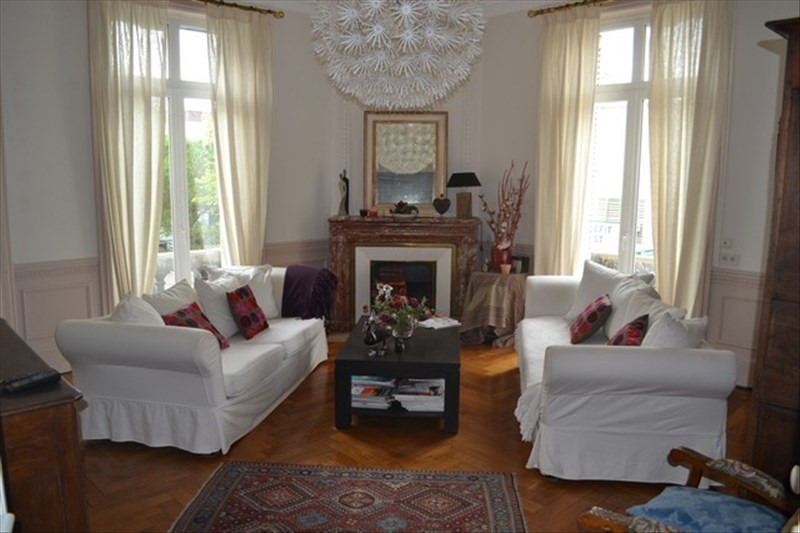 Sale apartment Montelimar 159800€ - Picture 2