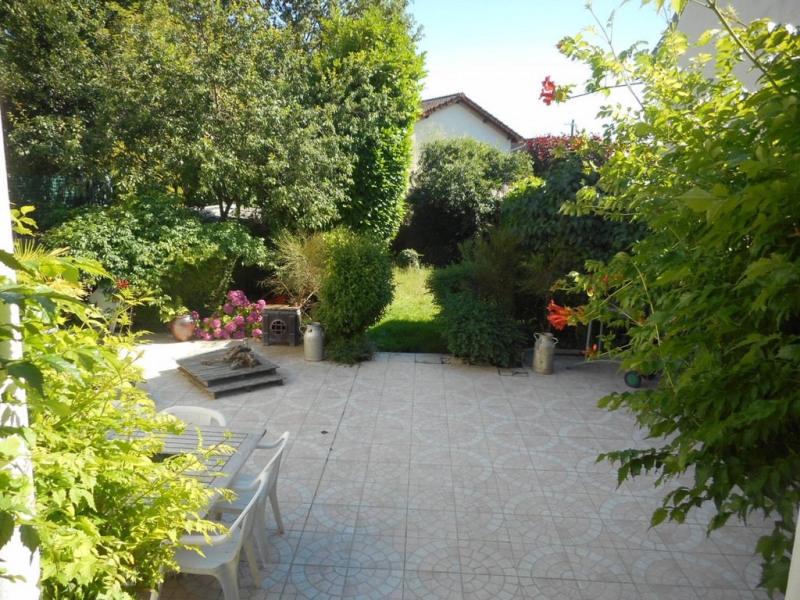 Sale house / villa Ormesson sur marne 490000€ - Picture 7