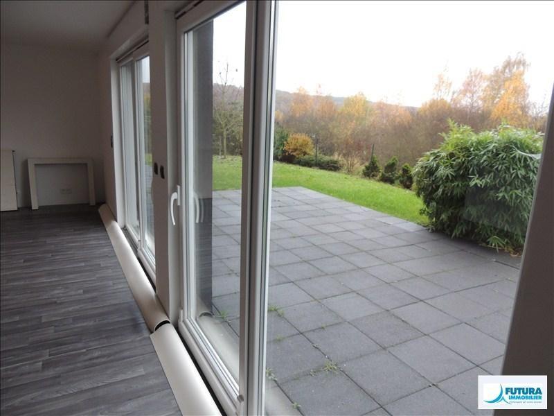 Sale house / villa Sarreguemines 350000€ - Picture 8