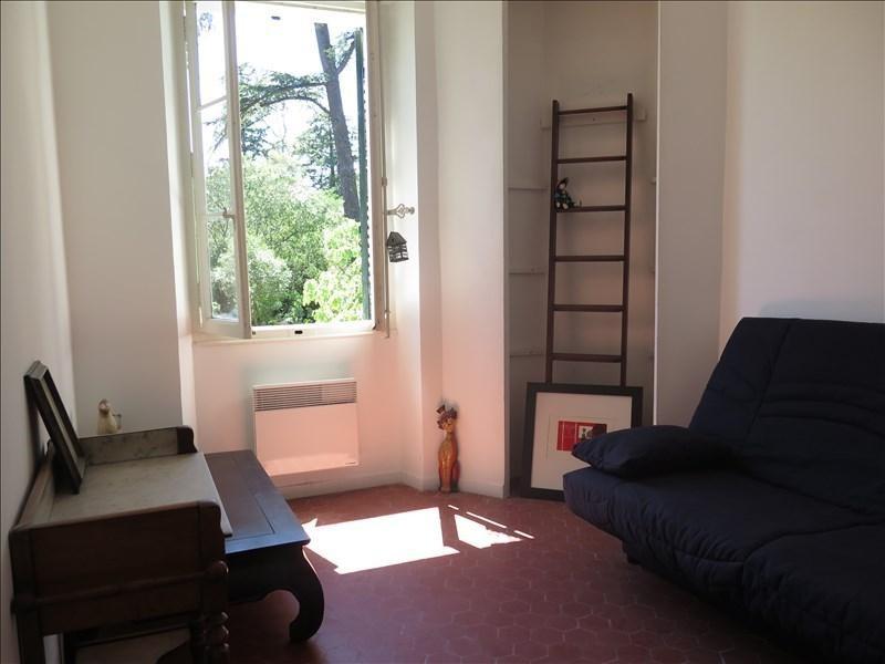 Vente appartement Toulon 162500€ - Photo 6