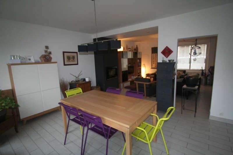 Vente maison / villa Romorantin lanthenay 233200€ - Photo 4