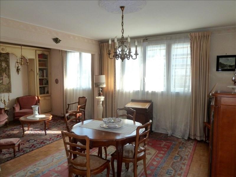 Vente appartement Le pecq 245000€ - Photo 3