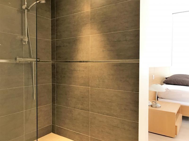 Vente de prestige appartement Propriano 950000€ - Photo 9