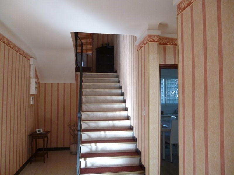 Rental house / villa Tarbes 860€ CC - Picture 5