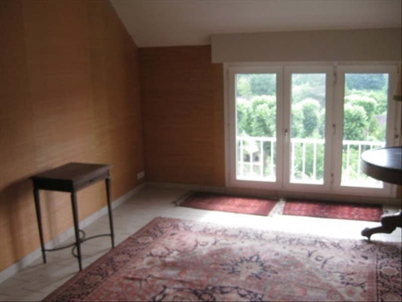 Sale house / villa St cyr en arthies 170000€ - Picture 4