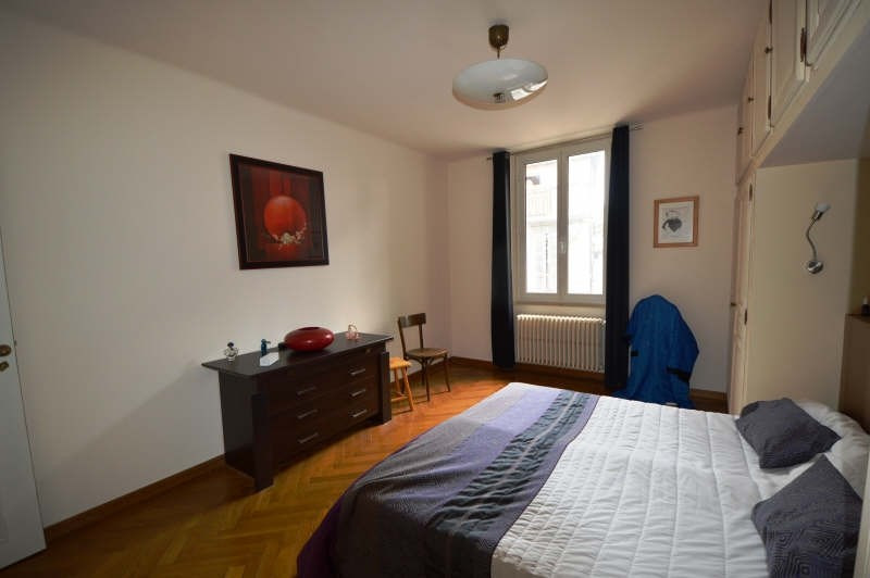 Verkoop  appartement Avignon intra muros 338000€ - Foto 7