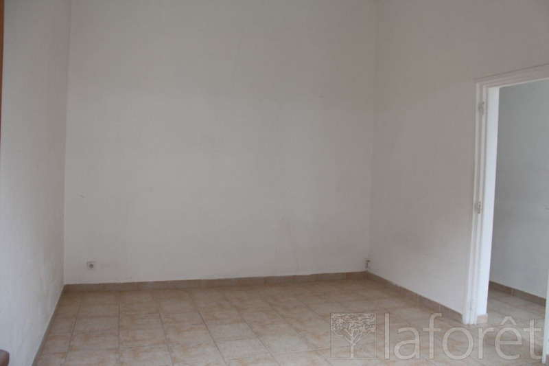 Location maison / villa Seclin 650€ +CH - Photo 4