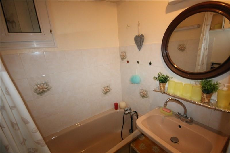 Vente appartement St lary soulan 106000€ - Photo 6