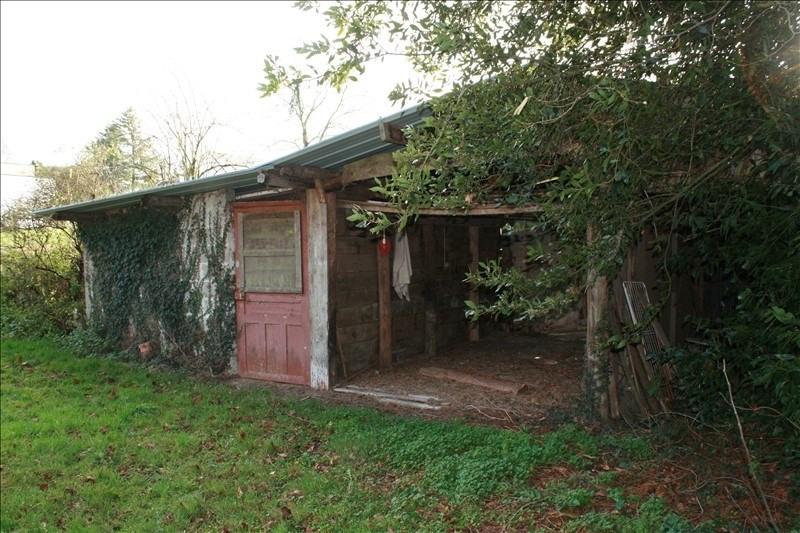 Sale house / villa St servant 74900€ - Picture 10