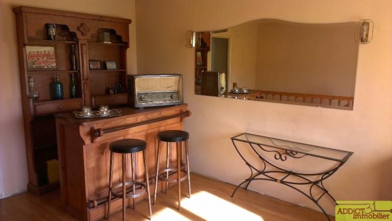 Vente maison / villa À 15 min de castres 169000€ - Photo 6