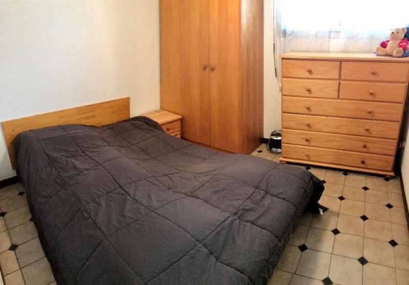 Vente appartement Palavas les flots 233000€ - Photo 6
