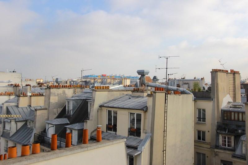 Vente appartement Paris 2ème 1800000€ - Photo 3