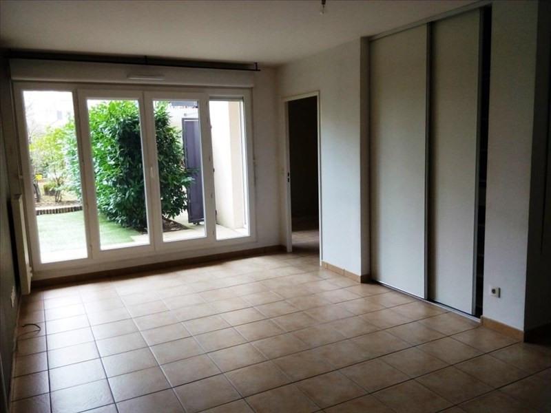 Vente appartement Villefranche sur saone 95000€ - Photo 2