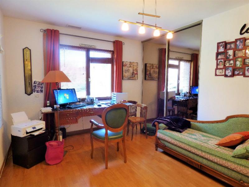Vendita casa Saint loubes 513000€ - Fotografia 6