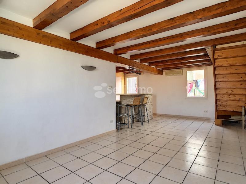 Affitto appartamento Marseille 16ème 750€ CC - Fotografia 2
