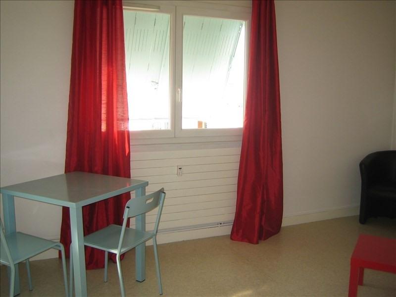 Location appartement Perigueux 390€ CC - Photo 1