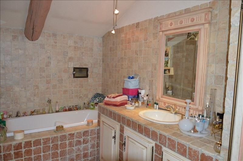 Verkoop van prestige  huis Monteux 449000€ - Foto 8