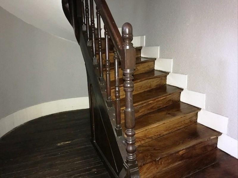 Vente maison / villa Montauban 340000€ - Photo 8