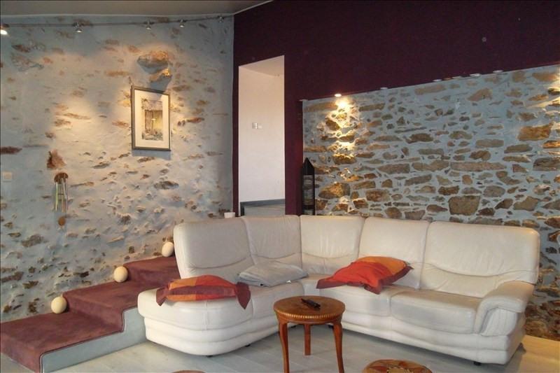 Vente maison / villa Grand landes 168900€ - Photo 4