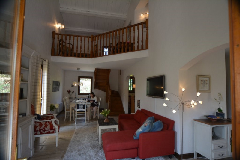 Immobile residenziali di prestigio casa Juan-les-pins 719000€ - Fotografia 5