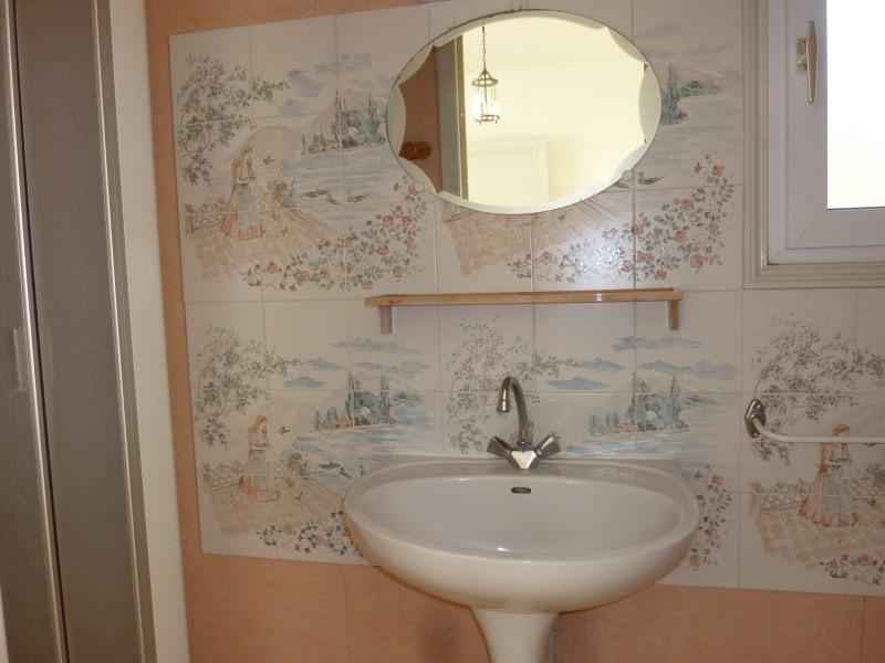 Vente maison / villa Saintes 68000€ - Photo 4